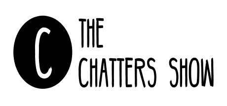 The Chatters Show Free Download