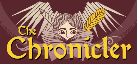 The Chronicler Free Download