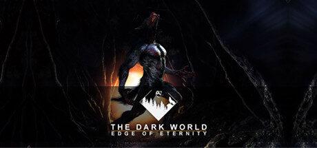 The Dark World: Edge of Eternity Free Download