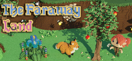 The Faraway Land Free Download