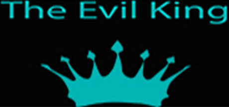 TheEvilKing Free Download