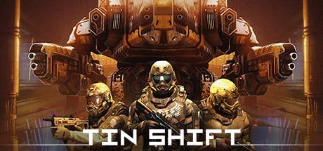 TinShift Free Download