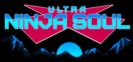 ULTRA NINJA SOUL Free Download