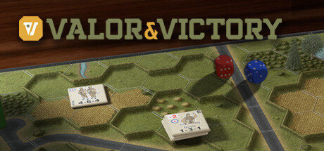 Valor & Victory Free Download