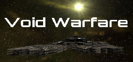 Void Warfare Free Download