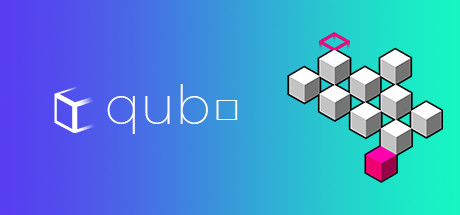 qubo Free Download