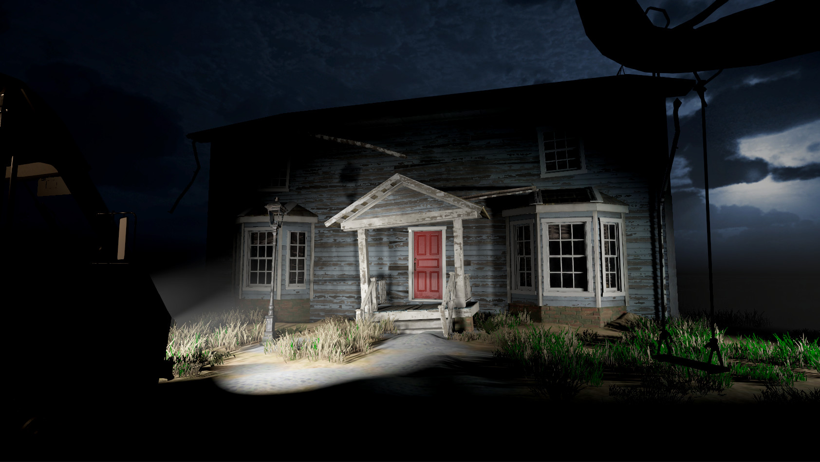 Ghost Hunters Corp Free Download