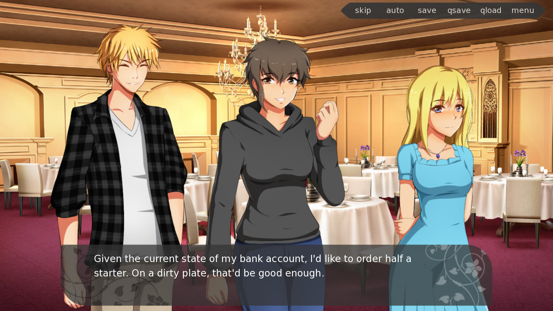 Game of Love Free Download