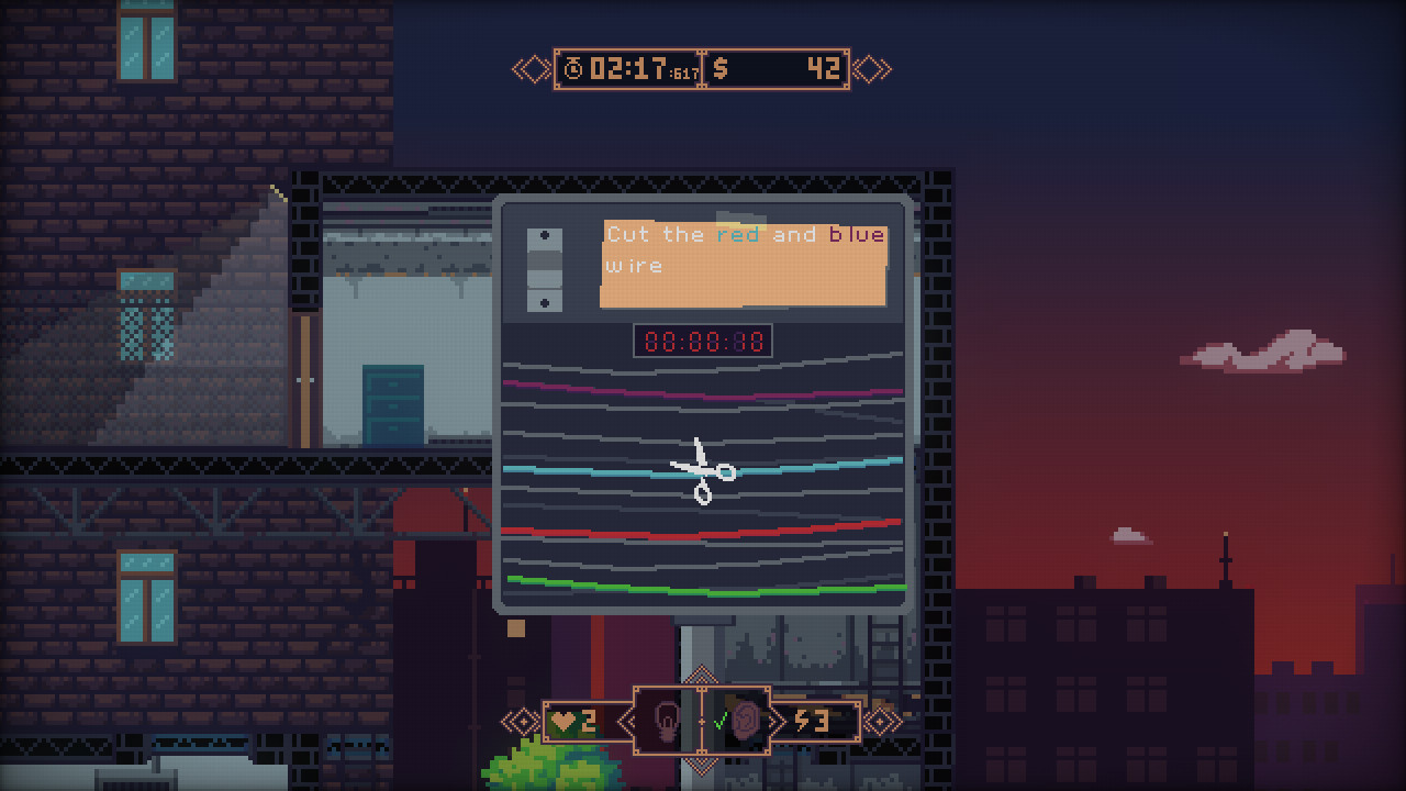 Moonshot - The Great Espionage Free Download