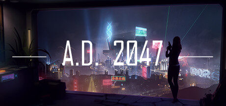A.D. 2047 Free Download