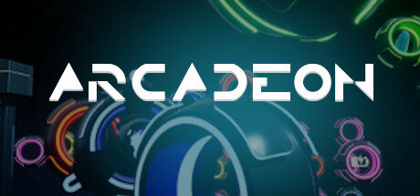 ARCADEON VR Free Download