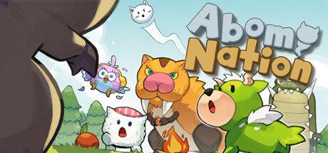 Abomi Nation Free Download