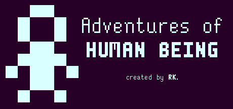 Adventures of Human Being Free Download