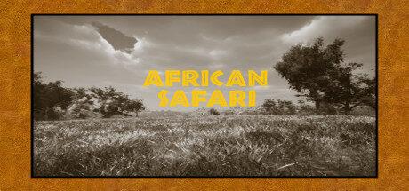 African Safari Free Download