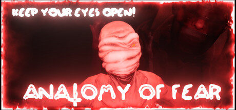 Anatomy of Fear Free Download