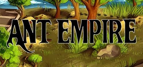 Ant Empire Free Download