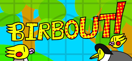 BIRBOUT! Free Download