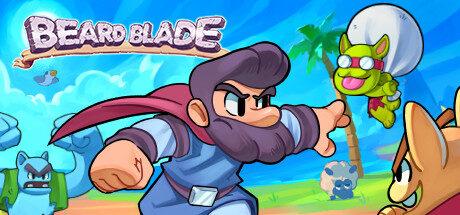 Beard Blade Free Download