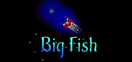 Big Fish Free Download