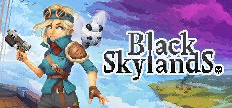 Black Skylands Free Download