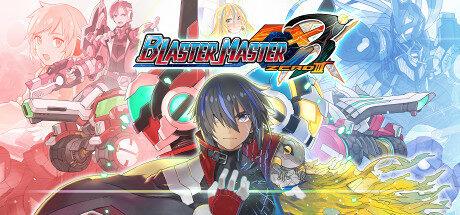 Blaster Master Zero 3 Free Download