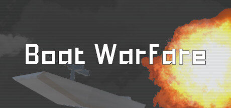 Boat Warfare Free Download