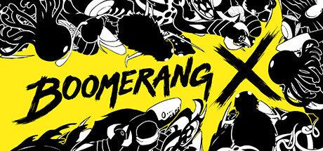 Boomerang X Free Download