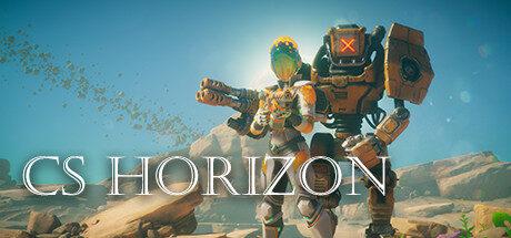 CS Horizon Free Download