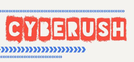 CYBERUSH Free Download
