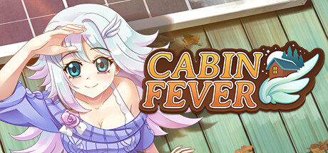 Cabin Fever Free Download