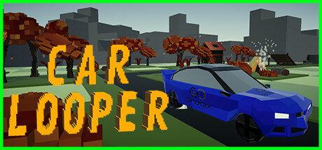 Car Looper Free Download