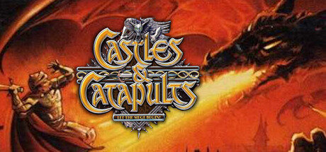 Castles & Catapults Free Download