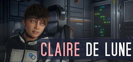 Claire de Lune Free Download