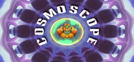 Cosmoscope Free Download