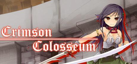 Crimson Colosseum Free Download