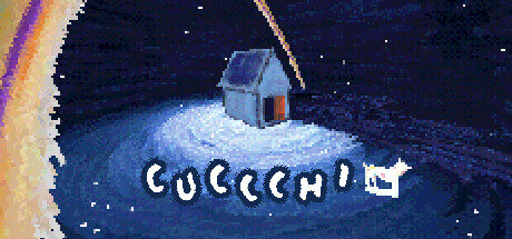 Cuccchi Free Download