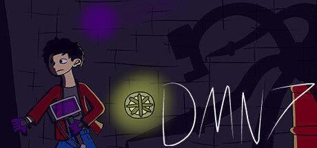DMN7 Free Download
