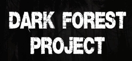 Dark Forest Project Free Download