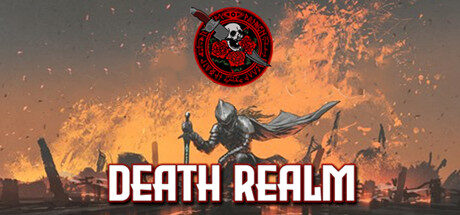 Death Realm Free Download