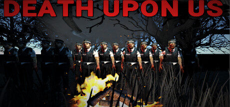 Death Upon Us Free Download
