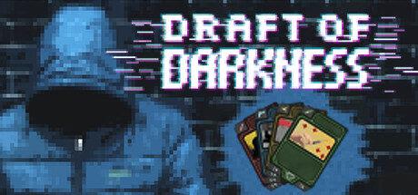 Draft of Darkness Free Download