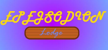 EPEJSODION Lodge Free Download
