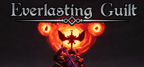 Everlasting Guilt Free Download