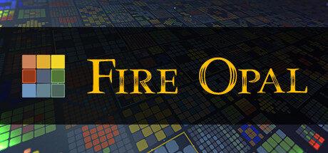 Fire Opal Free Download