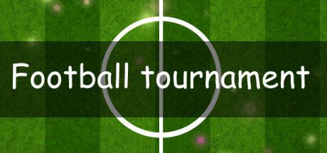 Football tournament Free Download