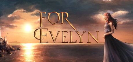 For Evelyn Free Download