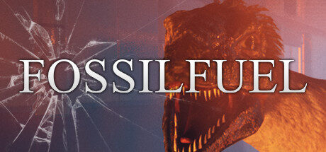 Fossilfuel Free Download