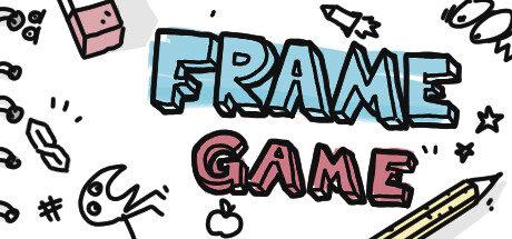 Frame Game Free Download