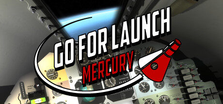 Go For Launch: Mercury Free Download