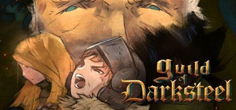 Guild of Darksteel Free Download